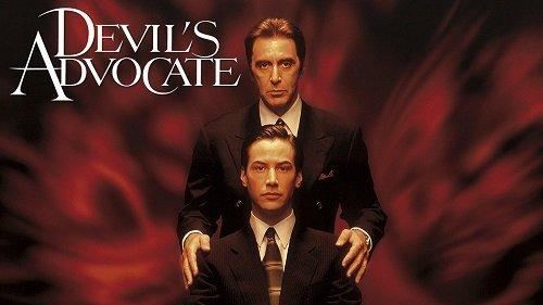 Litigators are known as advocates.