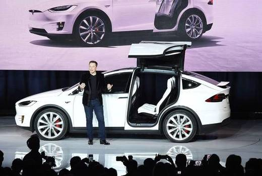 Unfortunately, Elon hasn't made this vehicle available in Malaysia yet.
