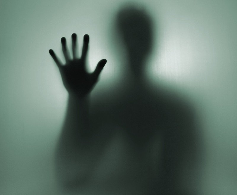 Shadow-man_(1)