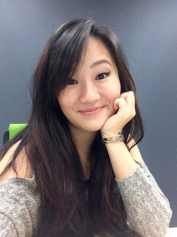 1 - Quin profile pic