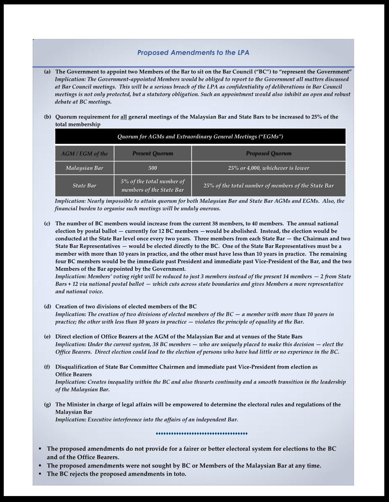 LPA Amendments image 02