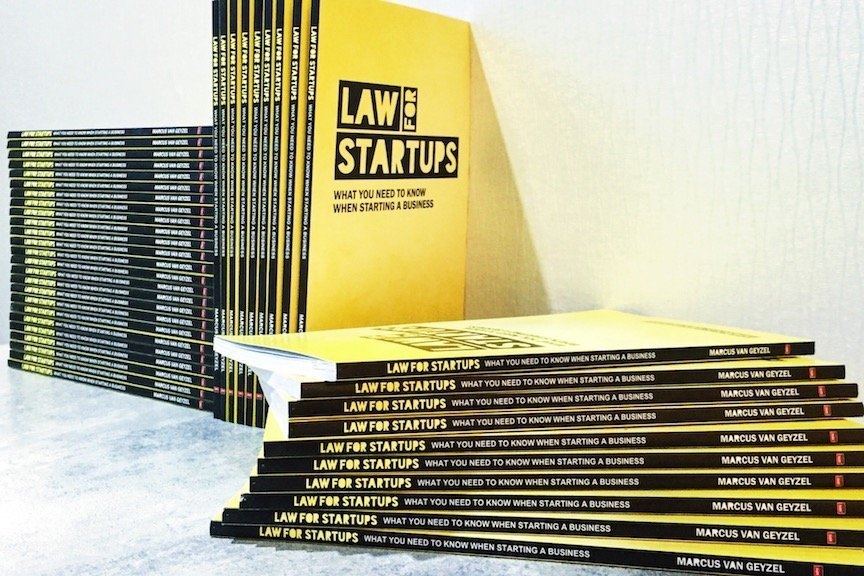 law-for-startups-tml