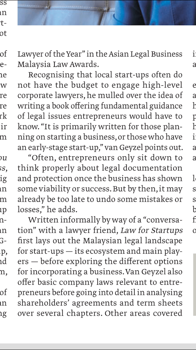 law-for-startups-edge-03