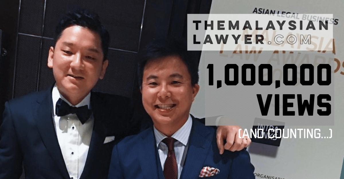 TML one million